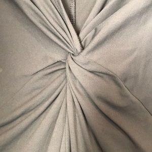 Patagonia Dresses - Patagonia S Seabrook Bandha Shift Dress